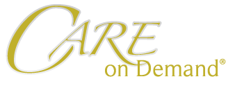 Care on Demand